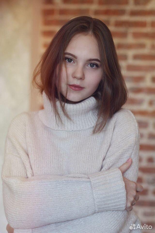 Репетитор: нач. школа, рус.яз, лит-ра, обществ-ие