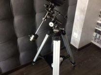 Телескоп — Фототехника в Ижевске