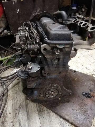 Купить двигатель фольксваген транспортер т2 рольганги неприводные что это