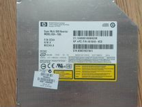 DVD-привод от HP pavilion dv5