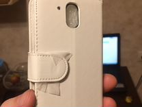 Чехол для телефона (смартфона) HTC 526
