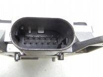 Датчик слепых зон Mazda CX 5
