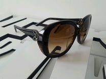 Очки солнцезащитные GF
