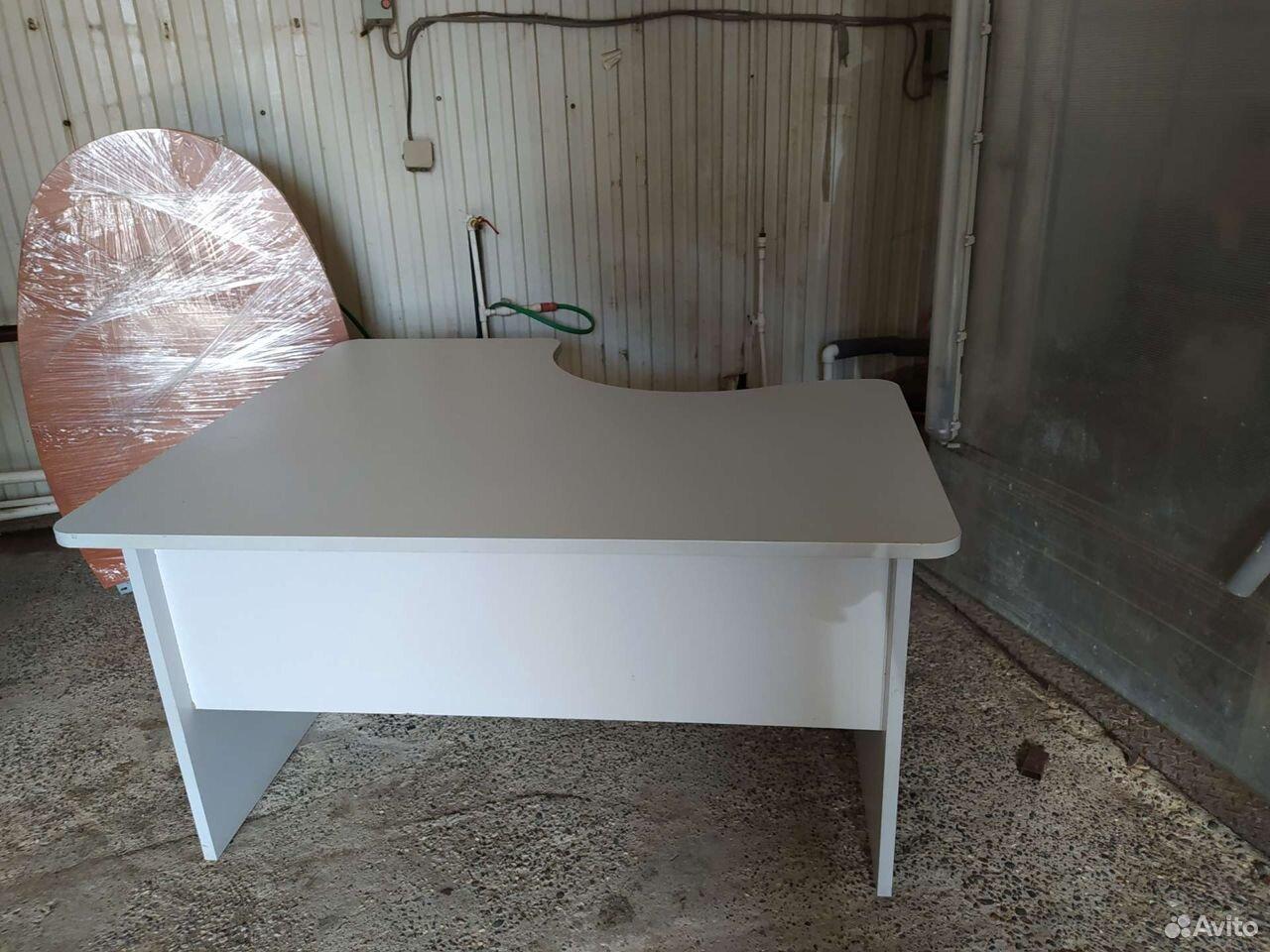 Мебель офисная тубочки шкафы  89128566604 купить 8