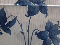 Ткань на шторы