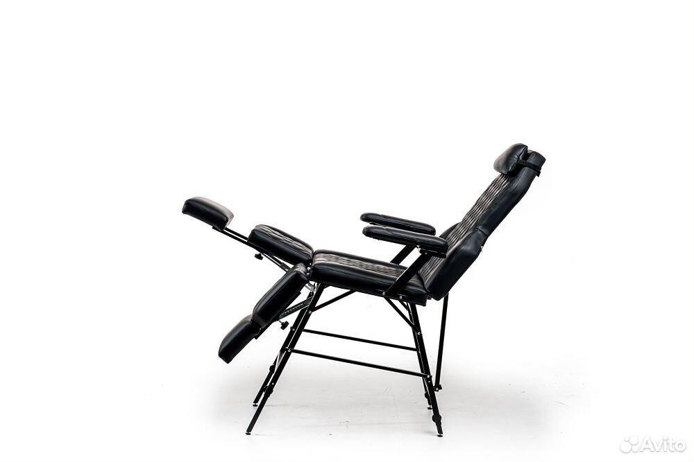 Педикюрное кресло  89523249418 купить 5