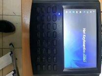 Keyboard-801/1600real. DvrDvs. Клавиатура
