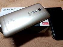 Asus ZenFone в идеале