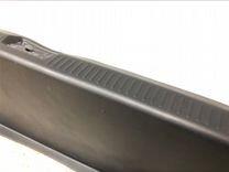 Обшивка багажника Camry V40 2006-2011