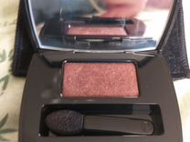 Chanel Ombre Essentielle Soft Touch Eye Shadow 86