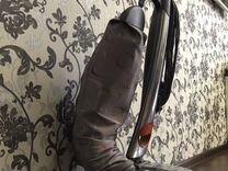 Пылесос кирби — Бытовая техника в Волгограде