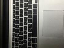 Apple MacBook Pro 15 2011 A1286