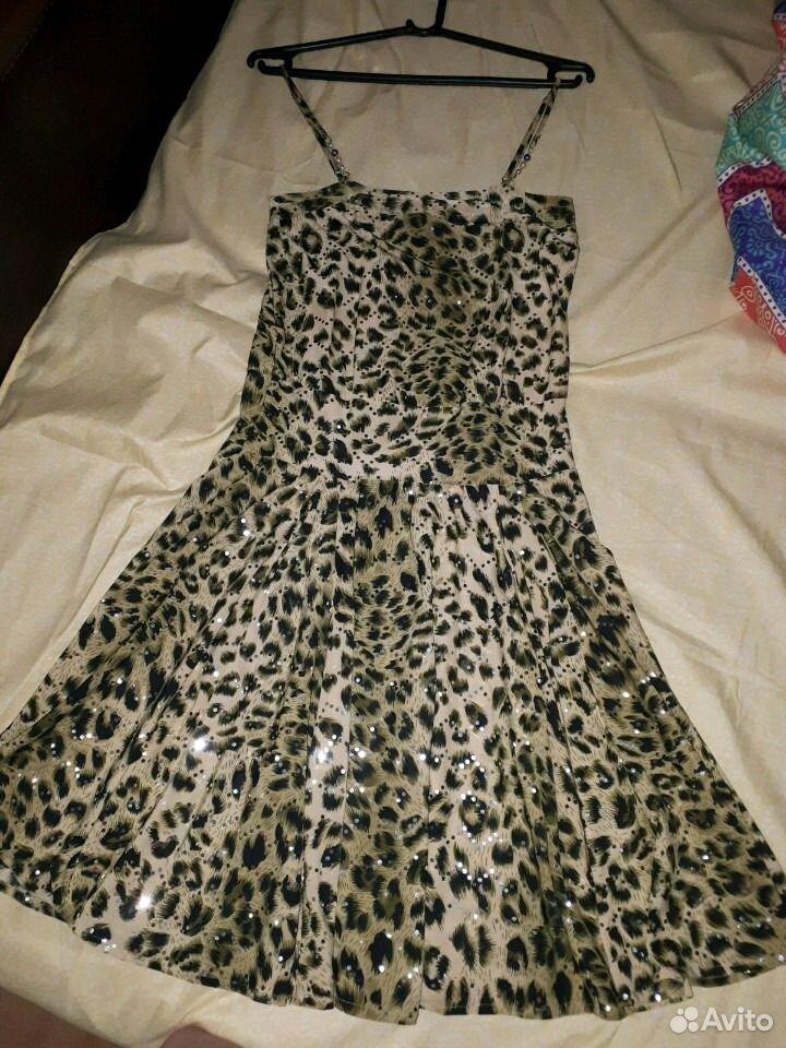Платья  89041019352 купить 2