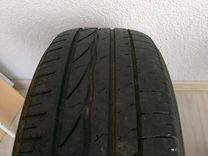 BridgestoneTuranza ER300