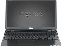 Dell n5110 / n5010 на разбор