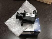 Электромагнитный клапан pierburg 701870060