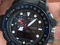 Часы Casio G-Shock Gwn-1000B