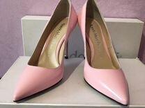 7d174d0d5 nando muzi - Купить одежду и обувь в России на Avito