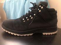 63cda2c3 k 1 - Сапоги, ботинки и туфли - купить мужскую обувь в России на Avito