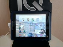 Электронная книга Pocketbook IQ 701