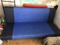 Диван икеа — Мебель и интерьер в Москве