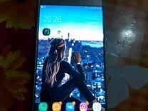 Продам SAMSUNG Galaxy J7 2017