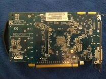 Radeon HD 6770