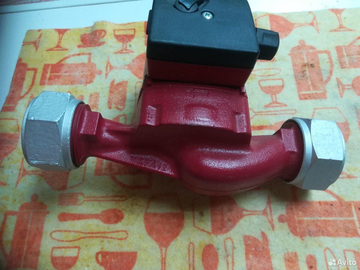 Pump  89538623674 buy 1