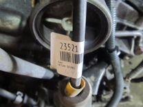 АКПП Nissan Expert VNW11 QG18DE