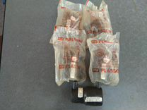 Муфты для электросварки пнд труб