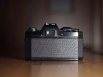 Casio RF-2 +Pentax A 50mm f1,7