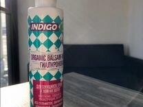 Продам шампунь и бальзамы фирмы indigo