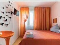 Франшиза апартаментов Orange Inn