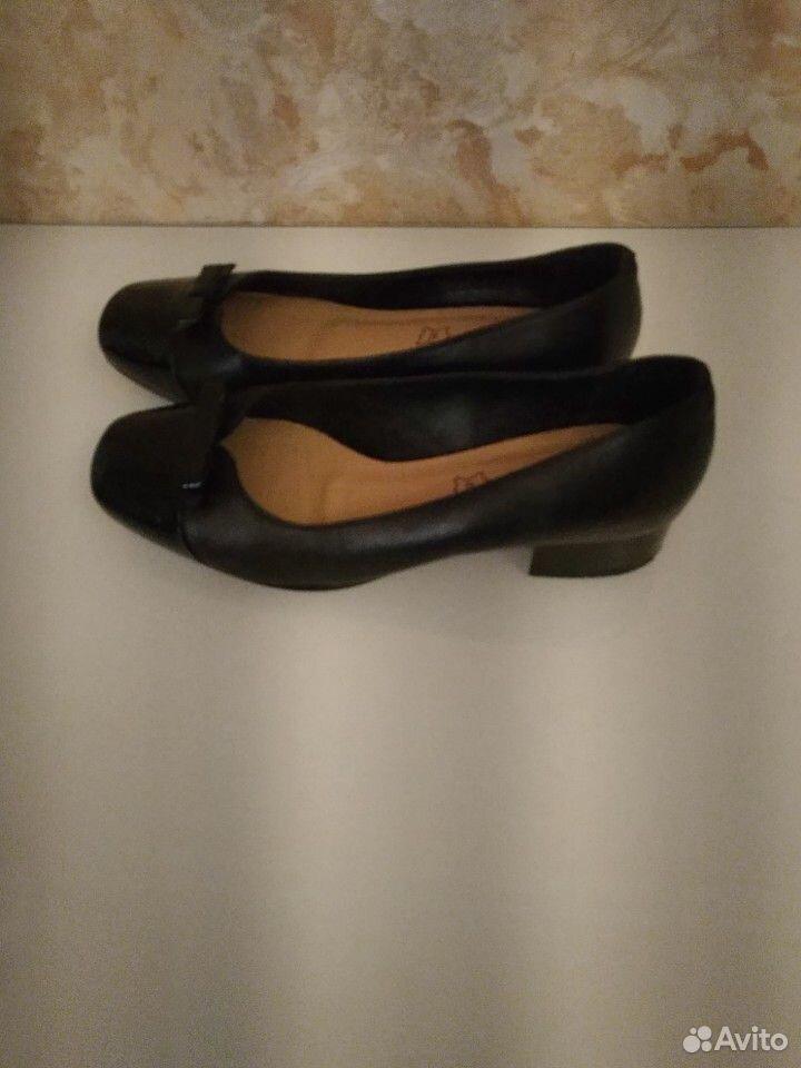 Туфли  89814553313 купить 3