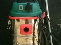 Строительный пылесос Hammer PIL 30