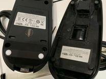 Спектрофотометр i1 pro2 как Новый