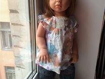 Кукла Lee Middleton