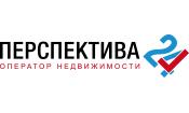 Перспектива 24 - Рубцовск